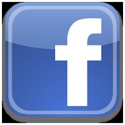 urmăreşte-ne pe facebook