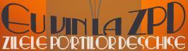 Zilele Porţilor Deschise Litere 2009