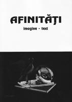 afinităţi imagine-text