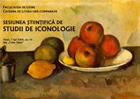 ediţia a II-a