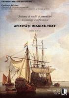 ediţia a IV-a